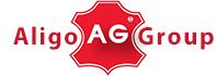 Магазин кожи и меха Aligo Group
